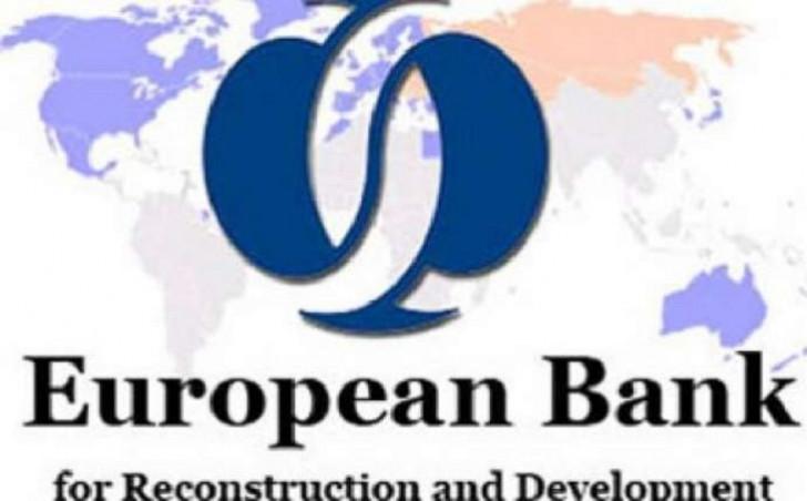 Avropa bankı Azərbaycanda bərpa olunan enerji sahəsinə dəstək verəcək