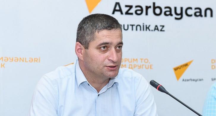 Azərbaycan təhsilində 5 ciddi problem-