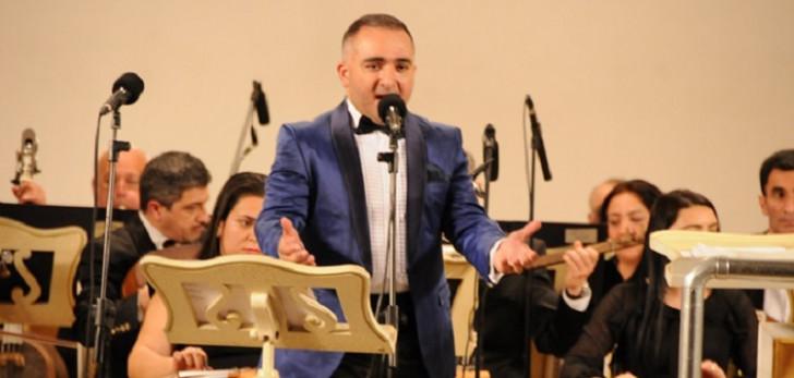 Fəxri Kazım-Nicat: