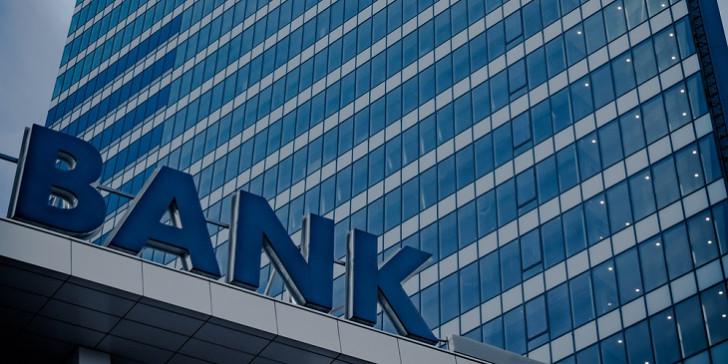 Banklar qanunu pozur, Maliyyə Bazarlarına Nəzarət Palatası hara baxır?-