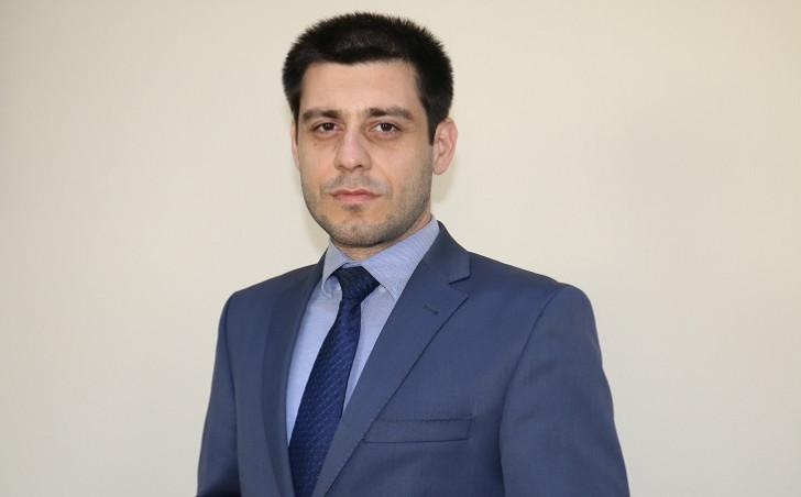 Azexport.az-da yerli tütünə ixrac sifarişləri artıb