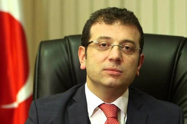 Məşhurlardan İmamoğluna inanılmaz dəstək: