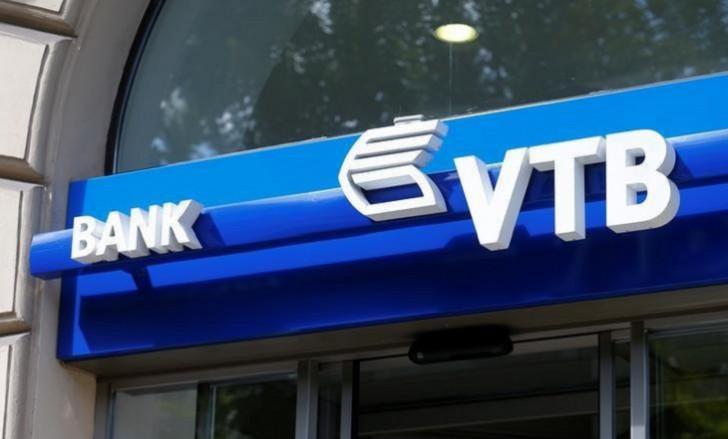 """""""Bank VTB"""" vətəndaşları yalançı reklamla aldadır"""