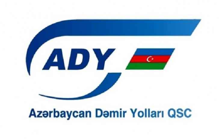 """""""Azərbaycan Dəmir Yolları"""" 10 milyon dollara məsləhət alır"""