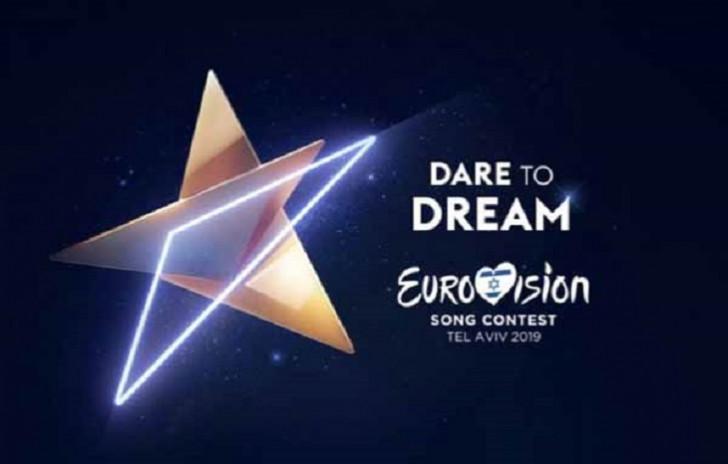 """""""Eurovision 2019"""" mahnı müsabiqəsi başladı -"""