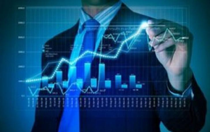 Azərbaycan iqtisadiyyatı 2,1% böyüyüb