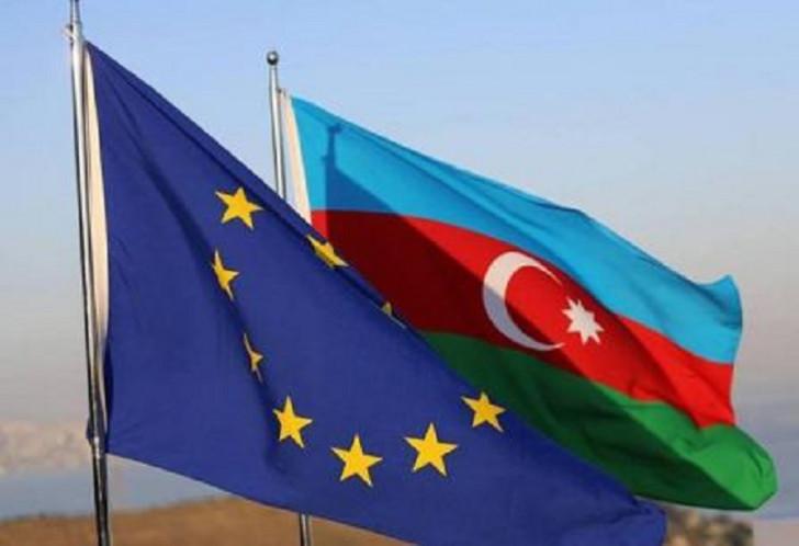 Azərbaycan və Avropa İttifaqı arasında saziş niyə imzalanmır? -