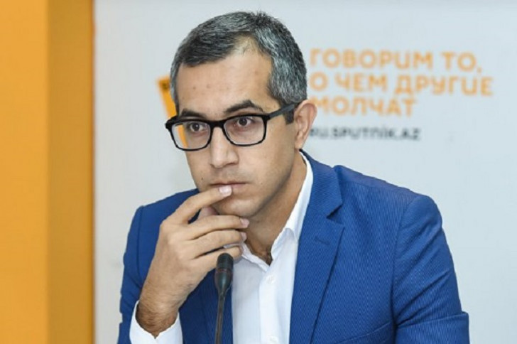 Təhsil sahəsinə ayrılan 50 milyon manat niyə xərclənməyib?-