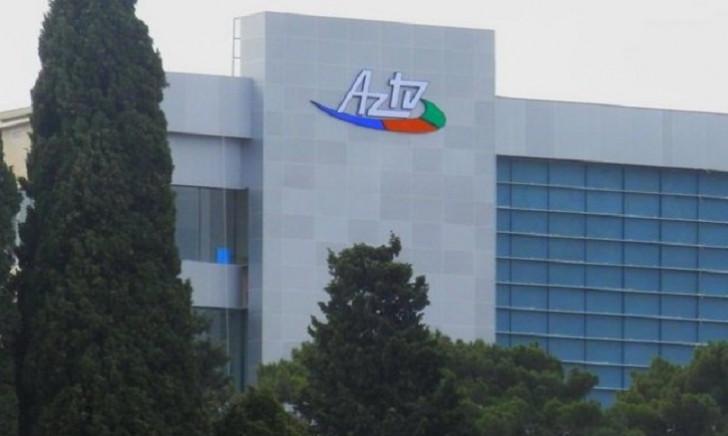 AzTV-də yeni təyinatlar: