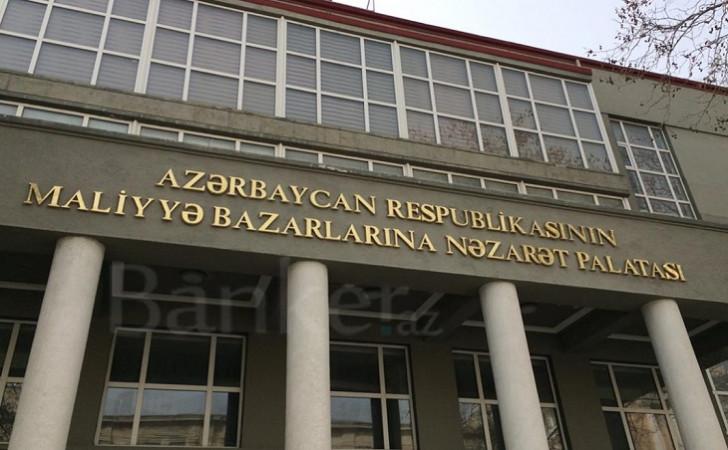 """Palatanın biabırçı """"Azərsığorta"""" qərarı:"""