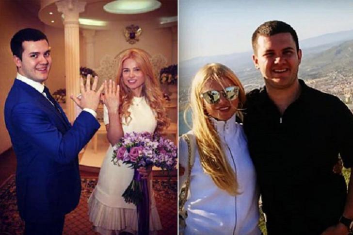 Azərbaycanlı milyarderin oğlu Rusiyanın ən varlı gənci oldu