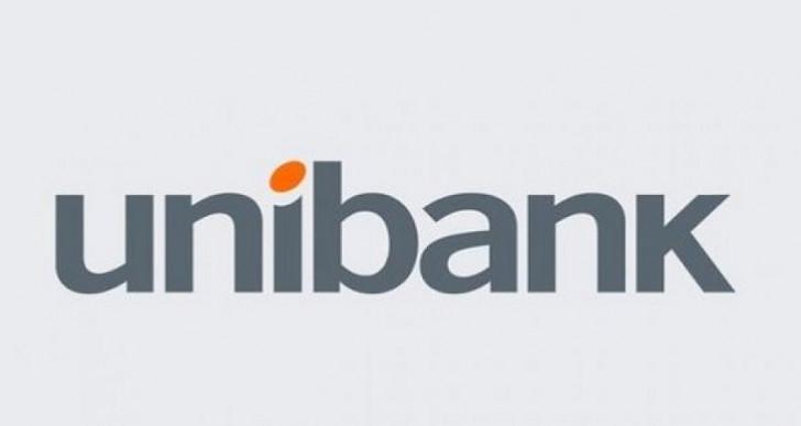 """""""Unibank"""" kompensasiyaları niyə kəsir?-"""