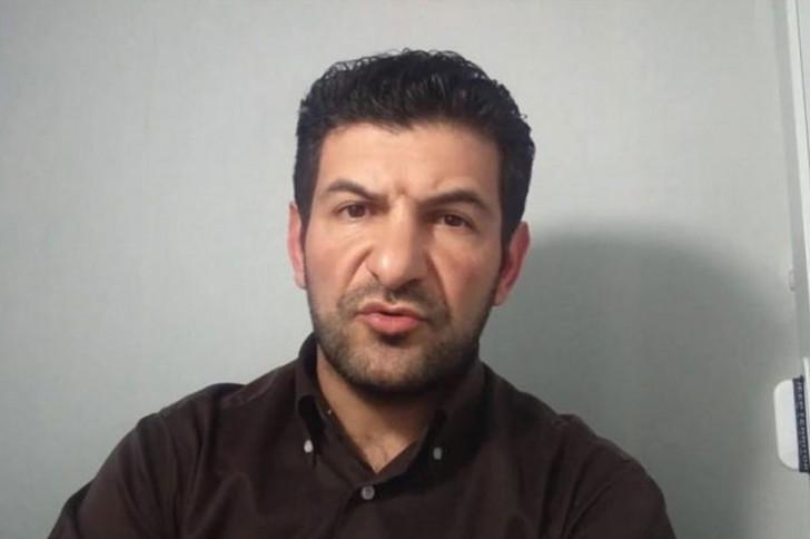 Fuad Abbasov saxlanmasının əsl səbəbini açıqlayıb-