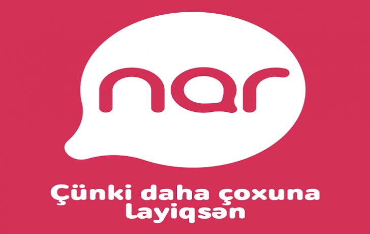 """""""Nar"""" şəbəkəsi Avropa Liqasının final oyununa hazırdır"""