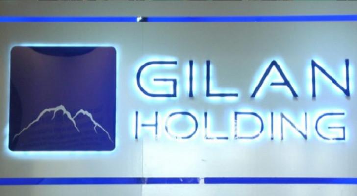 """""""Gilan Holding"""" Respublika Gününə həsr olunmuş şirkətlərarası mini futbol turniri keçirir"""