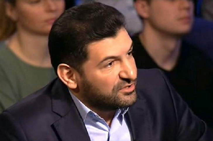 Fuad Abbasovun vəkili: