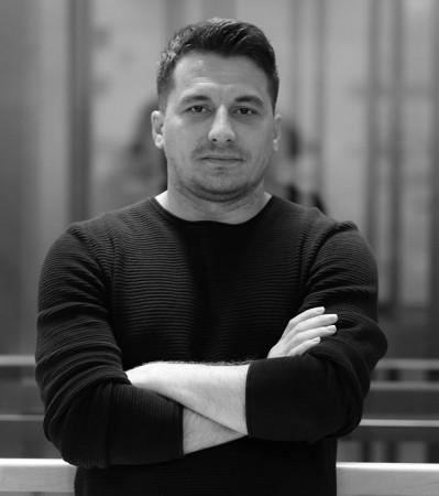 Ramil Zeynalov beynəlxalq müsabiqədə mükafat qazanıb