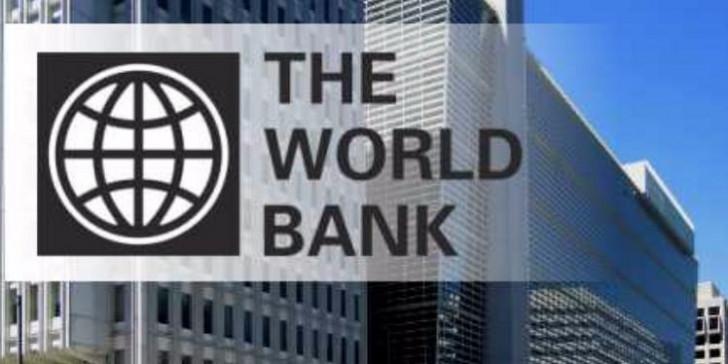 Dünya Bankı Azərbaycana 54 layihə üzrə kredit ayırıb