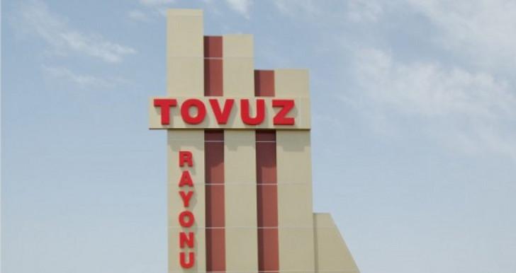 Tovuz rayonunda özbaşınalıq baş alıb gedir -