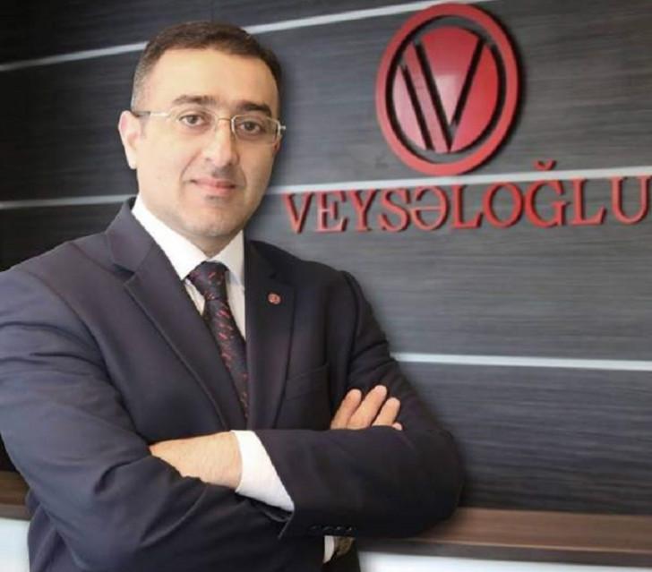 """İlham Məmmədzadə """"Veysəloğlu""""dan ayrıldı"""