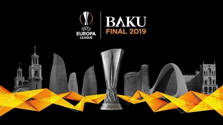 Azərbaycan Avropa Liqasının finalından nə qədər qazanc əldə edib?