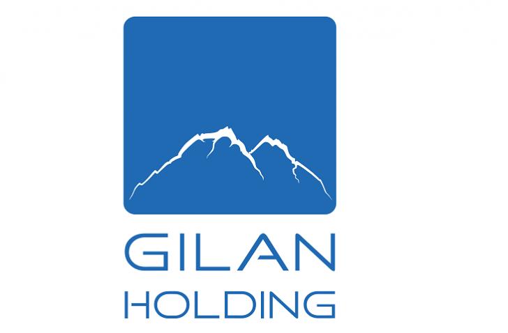 """""""Gilan""""ın nizamnamə kapitallarının artırılması gözlənilir"""