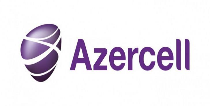 """""""Azercell""""in 4G istifadəçilərinin sayı 3 dəfə artıb"""