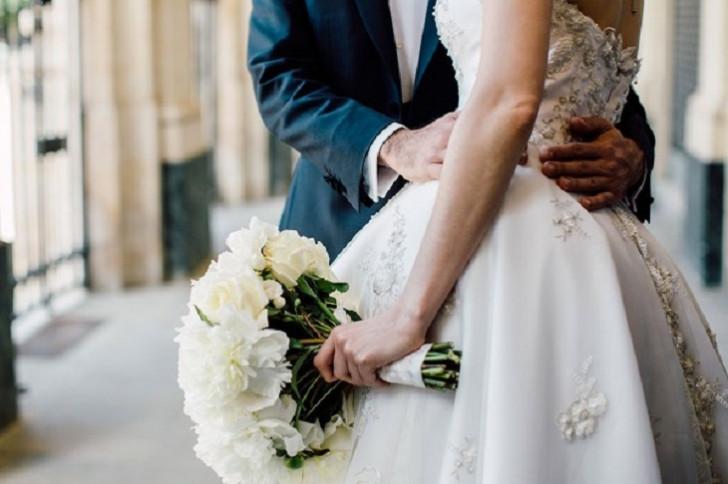 Nikah və boşanmaların statistikası açıqlanıb