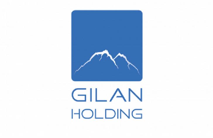 """Gənclər """"Gilan Holding""""ın dəstəyi ilə """"ASAN Akademiya""""nı uğurla başa vurur"""