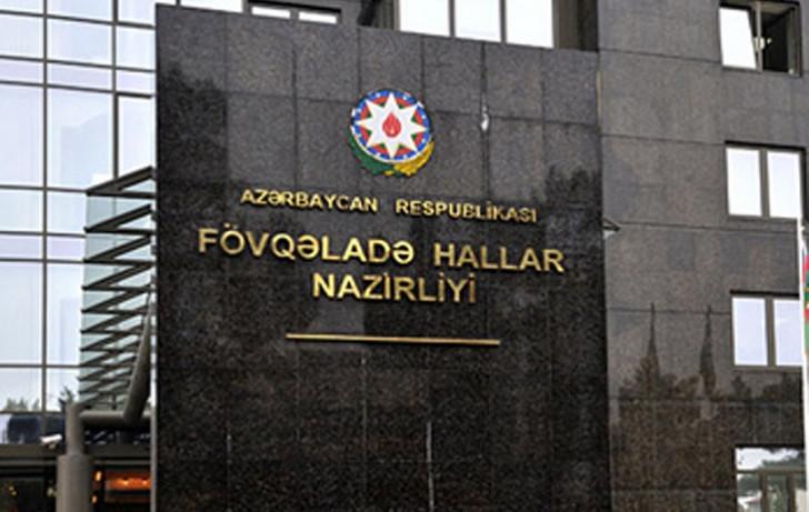 Dövlət Baş Layihə İnstitutunda layihə ilə bərabər, kef də çəkən kimlərdir?