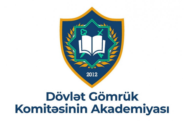 Gömrük Akademiyası magistraturaya qəbul üzrə liderdir