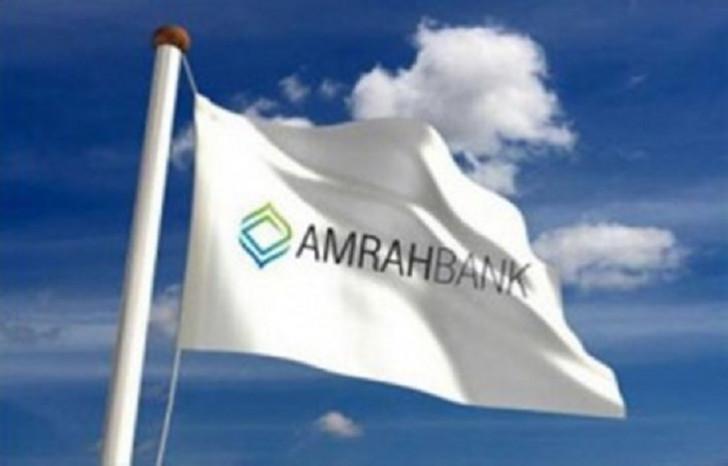 """Auditor yoxlaması """"Amrah Bank""""ın müflis olduğunu üzə çıxarıb"""
