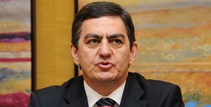 Əli Kərimli sərbəst buraxıldı -