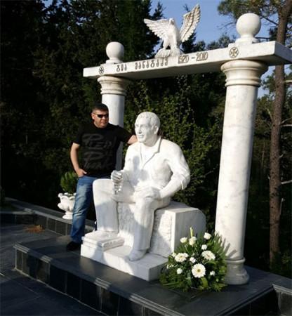 Ceyhun Gəncinski niyə Lotu Quliyə qarşı çıxdı? -