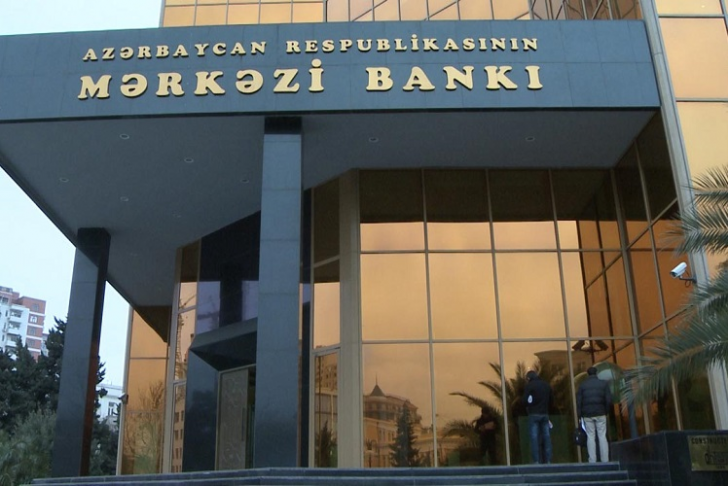 İşğal olunmuş əraizilərimizdə fəaliyyət göstərən erməni bankını yoxlayan şirkət Mərkəzi Bankın auditoru oldu