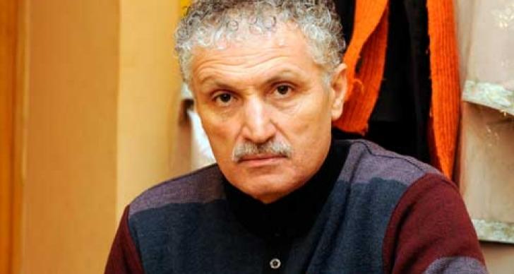 Ölkə başçısı xalq artistinə ev bağışladı