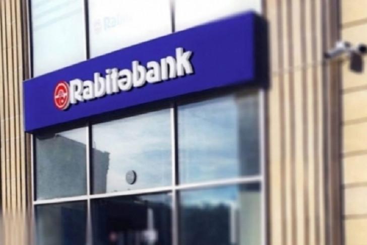 """""""Rabitəbank""""ın riskli gələcəyi:"""