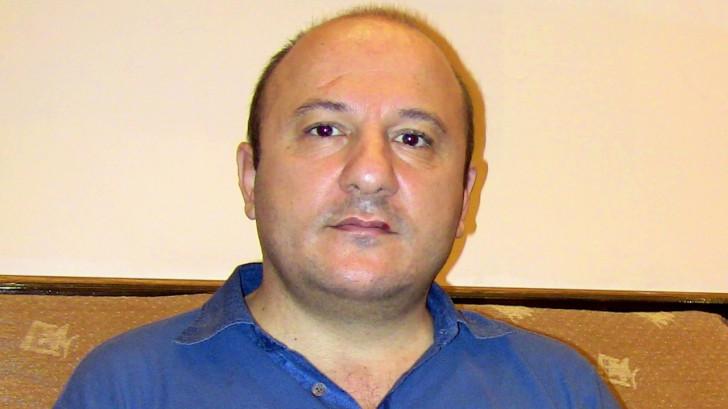 Hüseyn Abdullayevin məhkəməsi təxirə salınıb