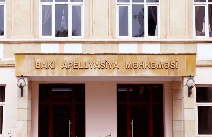 """Kontakt Home"" MBNP-yə qalib gəldi-"