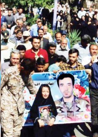 PKK azərbaycanlıların yaşadıqları kəndlərə silahlı basqınlara başladı