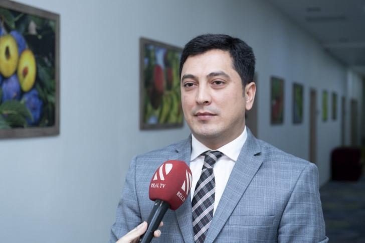 """""""Azərbaycan Tingçilər Assosiasiyası"""" İctimai Birliyi təsis olunub"""