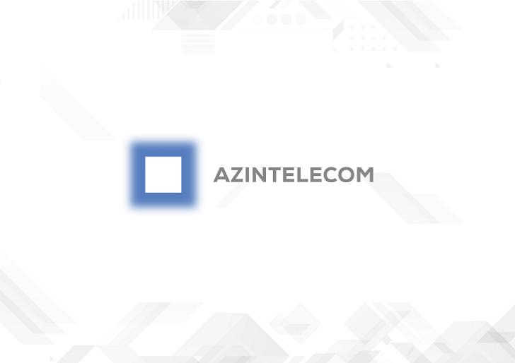 """""""AzInTelecom"""" dövlət orqanlarına ödənişsiz """"Microsoft"""" lisenziyaları təqdim edir"""