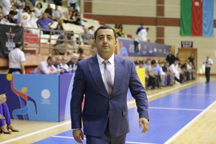 Aqil Acalov:
