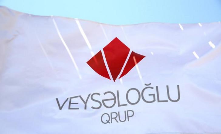 """""""Veysəloğlu"""" şirkəti 91 min manat cərimələndi"""