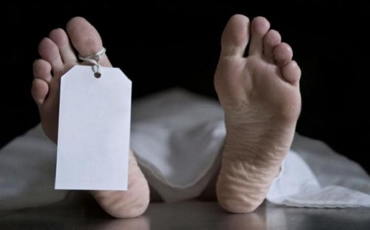 Azərbaycanda qadın əməliyyatdan 1 saat sonra öldü