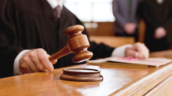 Dava salan deputatın oğluna cinayət işi açıldı-
