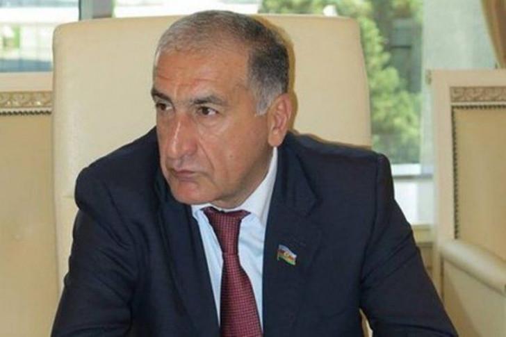 İqbal Məmmədovun Türkiyədə də şirkəti var-