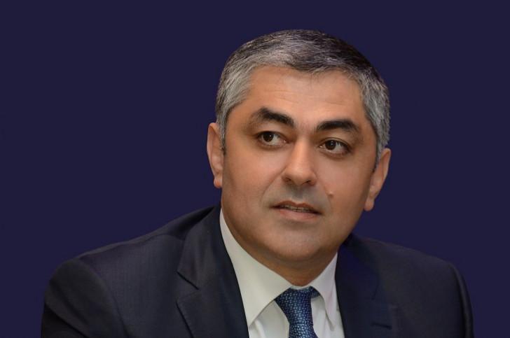 Nazir Tovuzda, nazirin birinci müavini Ağstafada vətəndaşlarla görüşəcək