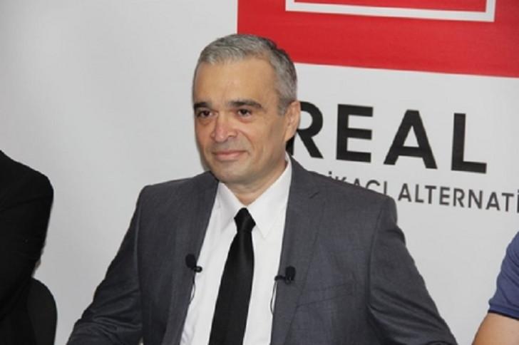 İlqar Məmmədovun açıqlaması AXCP və Müsavatı hiddətləndirib -