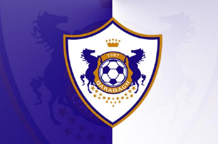 """UEFA """"Qarabağ""""ı cərimələdi"""